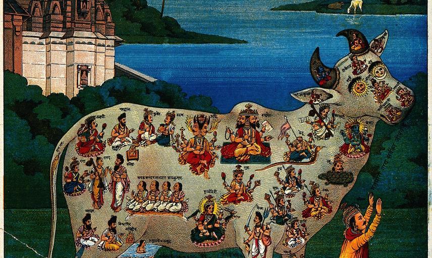 sanskrit ii